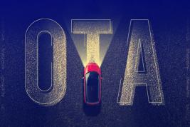 """新增""""高温抑菌""""功能,小鹏G3 正式推送 Xmart OS 1.7.1 版本 OTA 升级软件"""