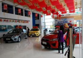 广州深圳率先响应 新能源汽车地补重启在即