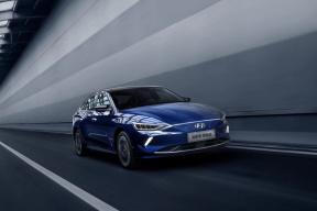 现代·起亚电动车销量迎来新增长 北京现代加快新能源布局