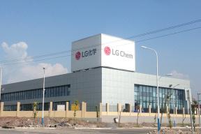 疫情影响下的电池行业 LG化学/三星SDI关闭美国工厂