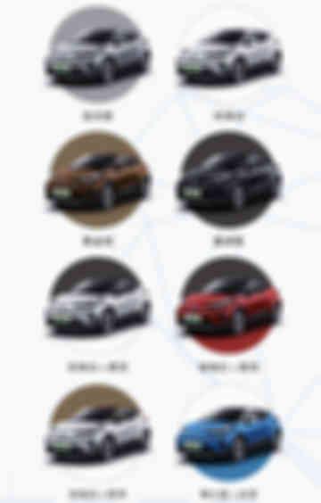 微信图片_20200520143001_副本