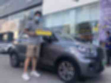 零跑T03广州脱水上市,售价6.58万元起5