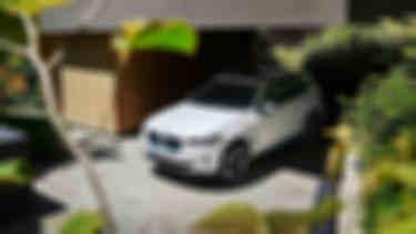 BMW-iX3-2021-1600-07