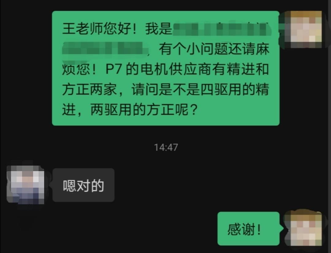 <a href=//www.co-xyin.com target=_blank class=infotextkey>狗万体育网l</a>之窗