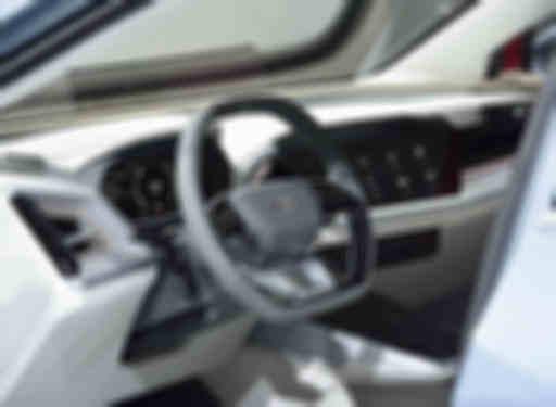 autohomecar__ChsEmlx-k6iALHtAAAHNBTnN624023