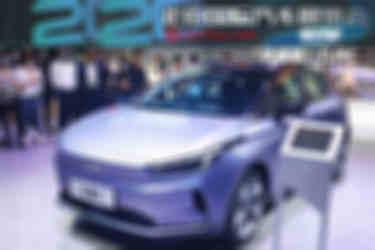 北京车展头图模板