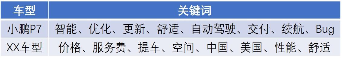 <a href=//www.dmihub.com target=_blank class=infotextkey>雷竞技电竞平台</a>之窗