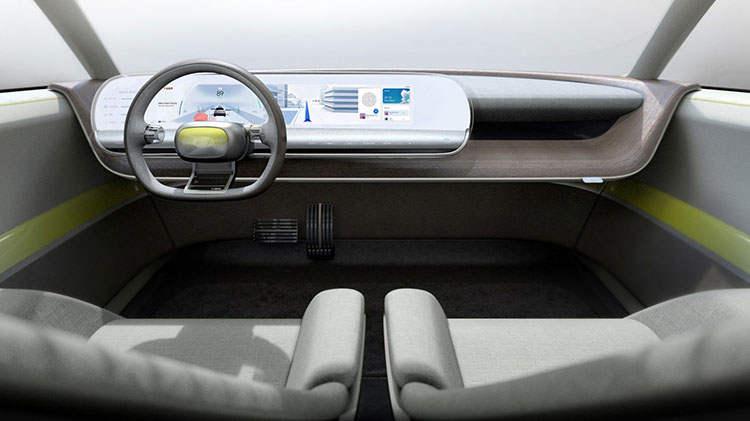 hyundai-45-ev-interior-dashboard