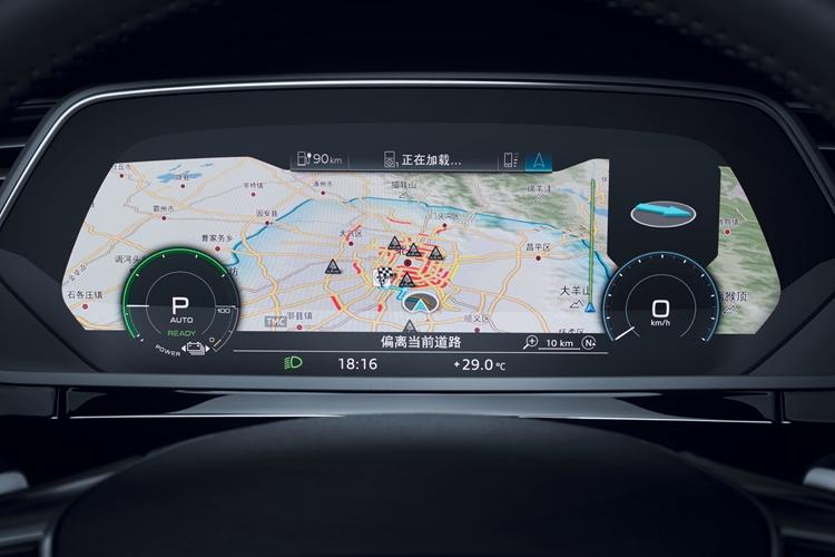 Audi_Virtual_Cockpit_02_副本