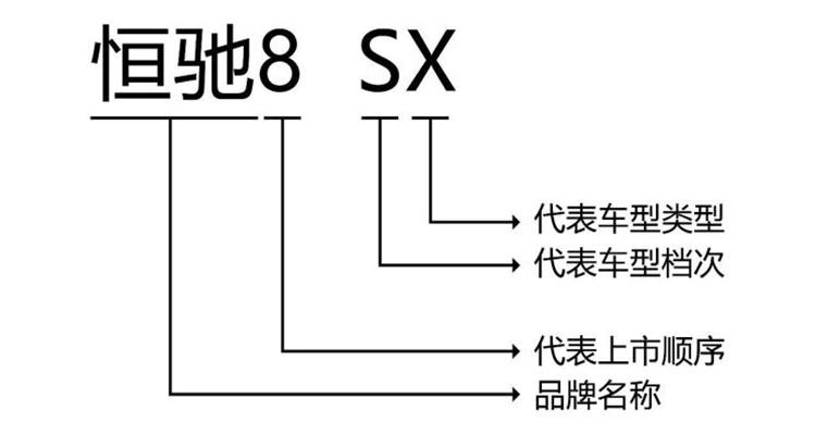 744x0_1_autohomecar__ChsEfF-rdYyASZJWAAJpu7HXICU530