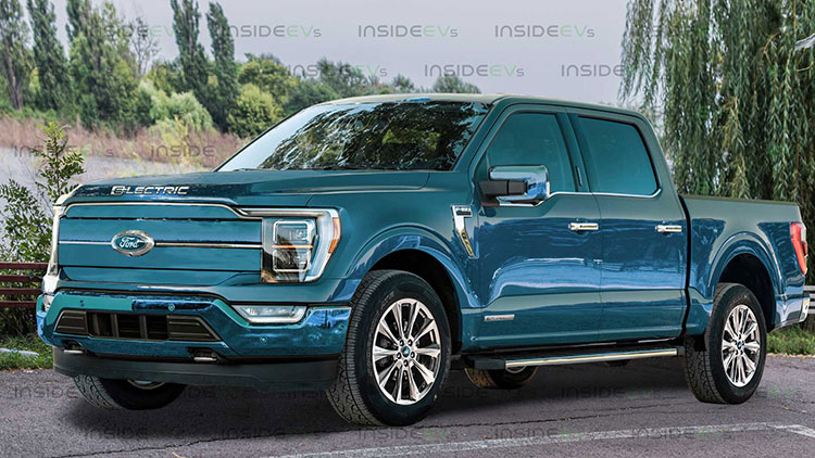 all-new-ford-f-150-ev-render