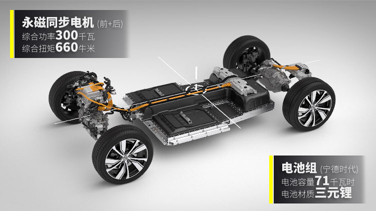 xc40-recharge-battery-package-still-02