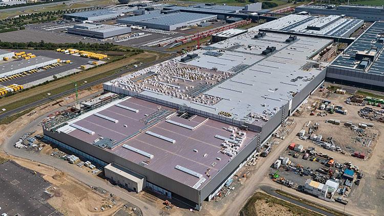 porsche-leipzig-factory-expansion-ev