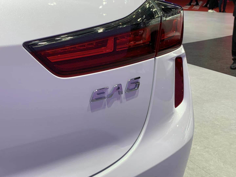 EA6-05