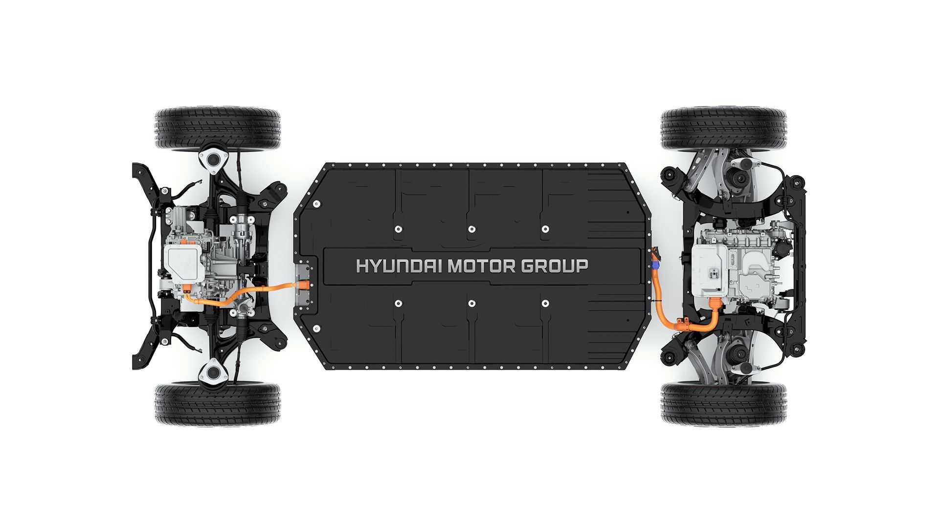 hyundai-electric-global-modular-platform-e-gmp (2)