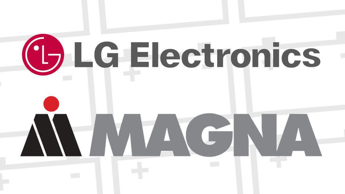 lg-electronics-magna-joint-venture-ogi