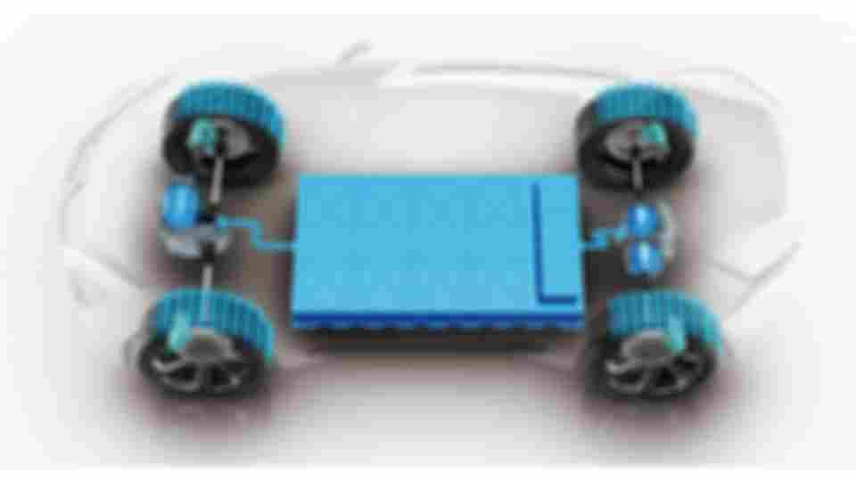 mitsubishi-e-evolution-concept (4)