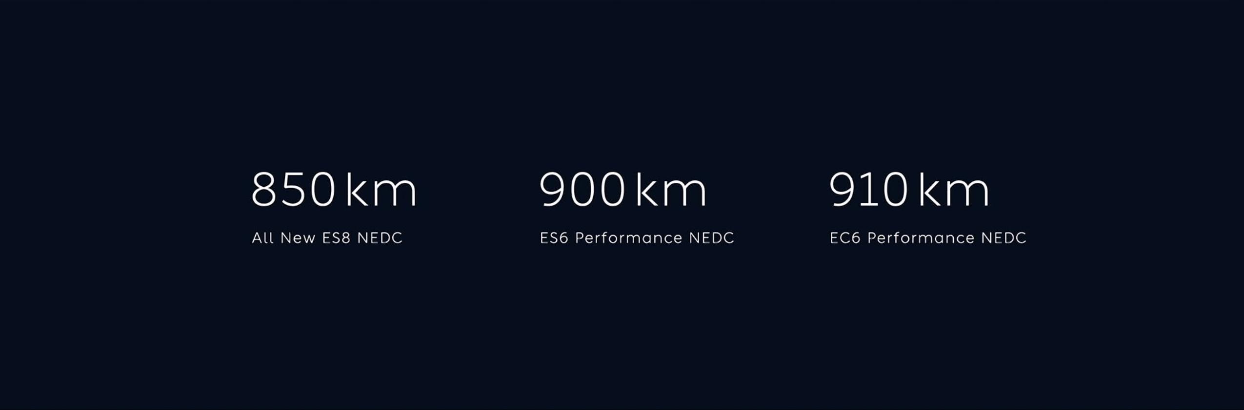 150KWH电池包05