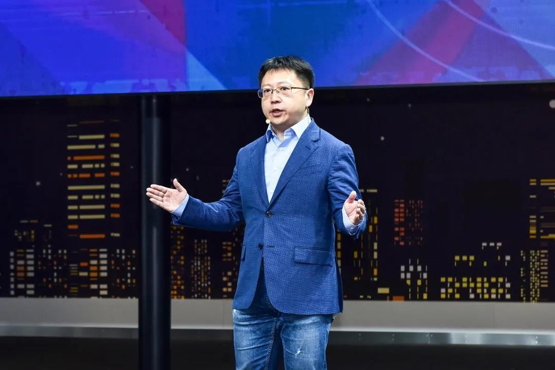 文飞升任长城汽车沙龙智行CEO,主攻高端纯电产品