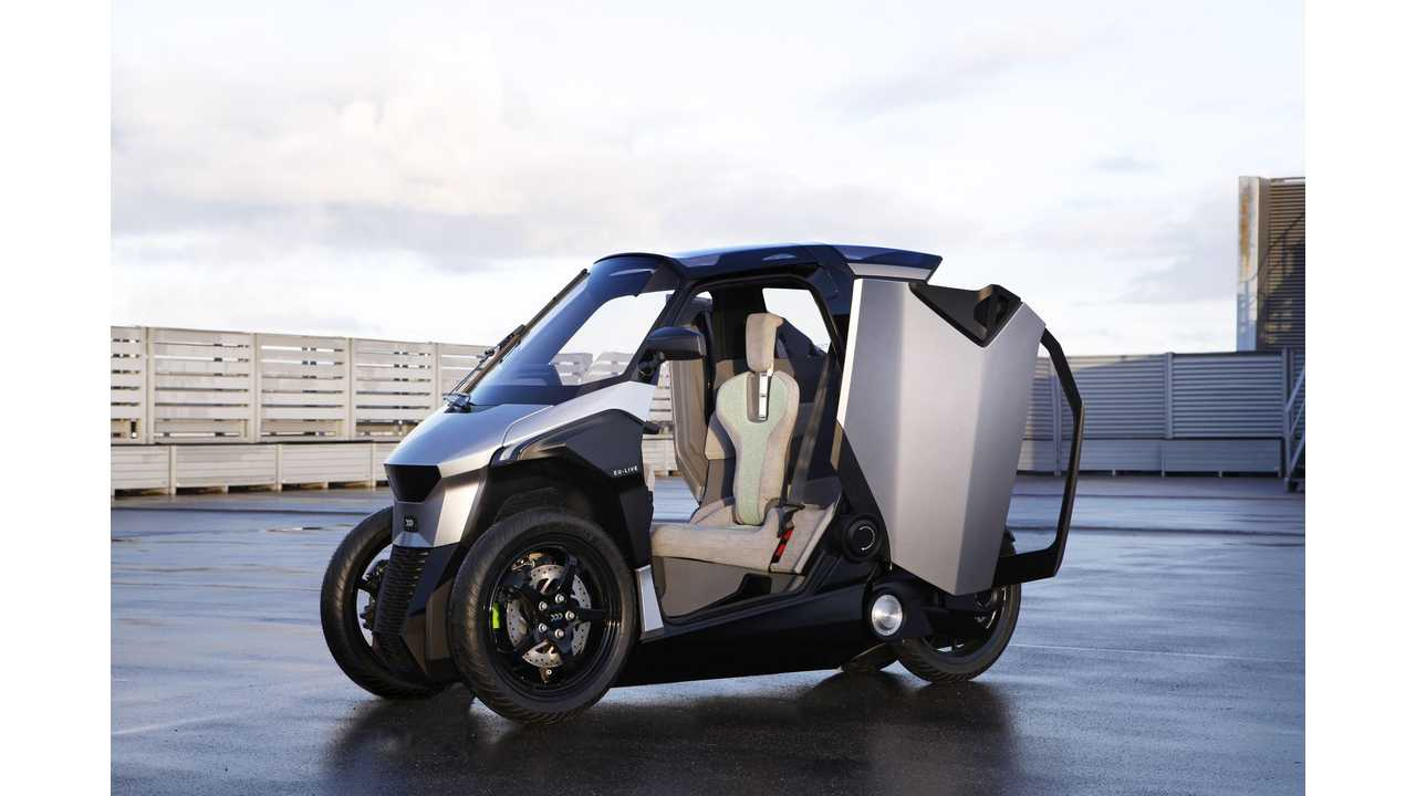 meet-the-psa-designed-plug-in-hybrid-electric-3-wheeler