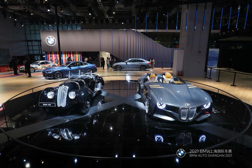 210419_SH_BMW_WXQ0110_S