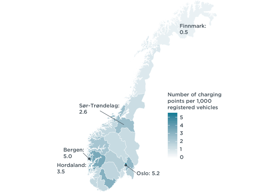 Number-of-charging-stations-per-1-000-registered-vehicles-in-Norwegian-counties-charging