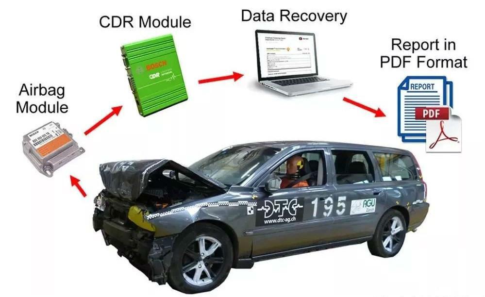src_http___img.auto-testing.net_testingimg_201904_04_235533381.jpeg&refer_http___img.auto-testing