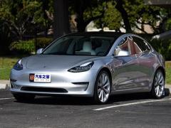 比亚迪仍居榜首 4月份全球电动车销量