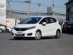 本田计划2022年前在欧洲销售电动车