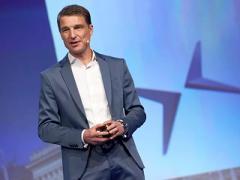 Polestar CEO呼吁加快电动车发展步伐
