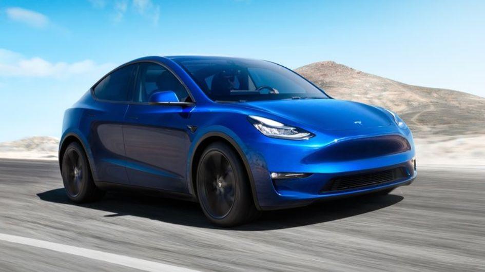 油价暴跌影响新能源车推广?豪华