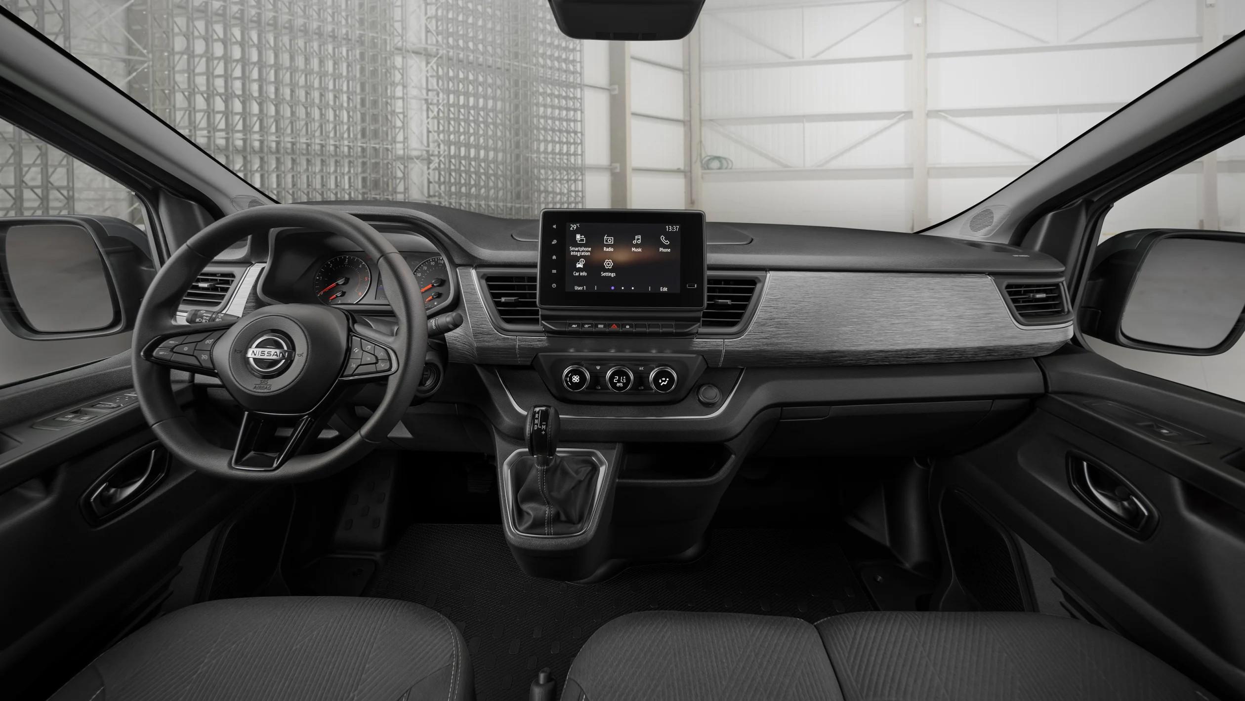 Nissan electric vans-14.jpg