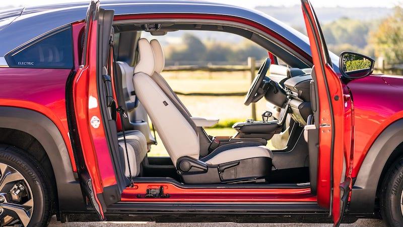 Mazda MX-30 2021 UK-15.jpeg