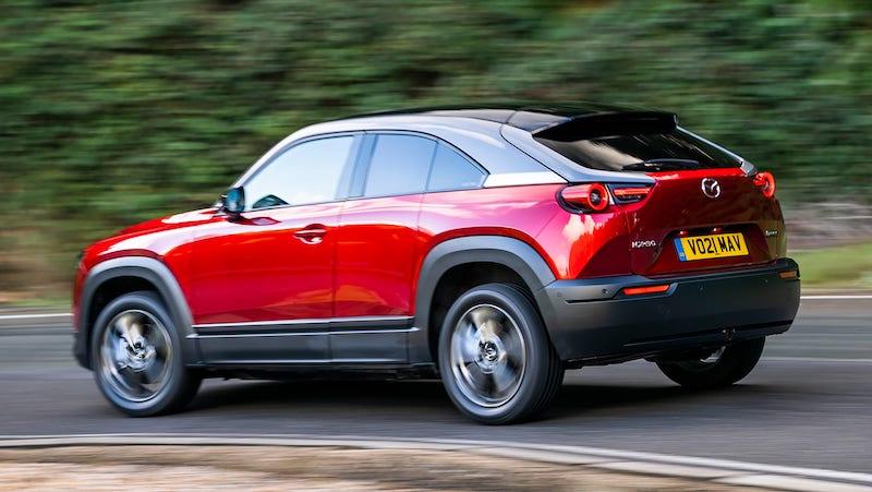 Mazda MX-30 2021 UK-4.jpeg