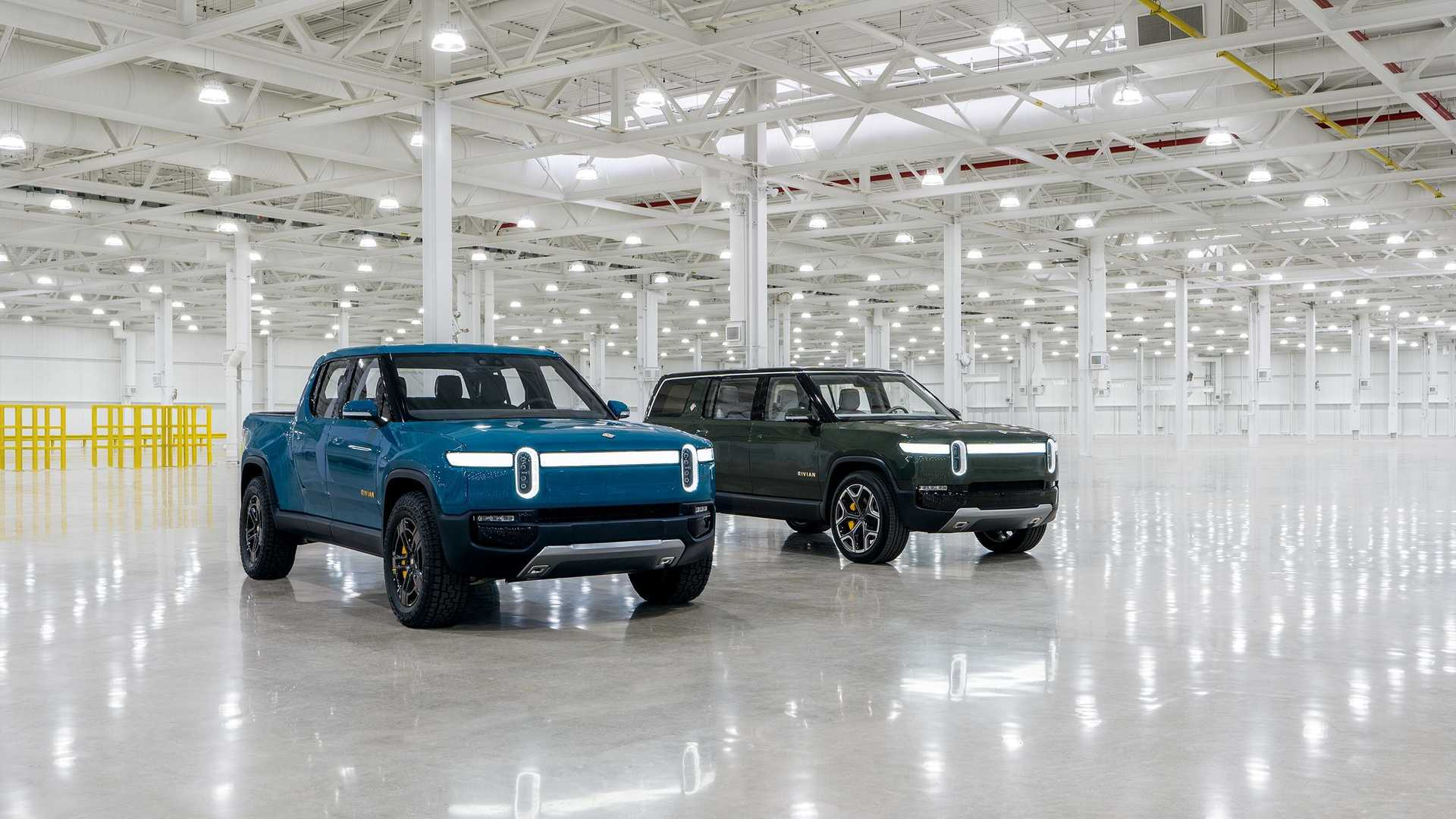 rivian-r1t-left-and-r1s-right.jpg