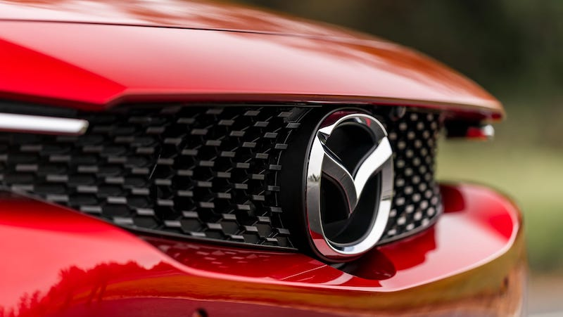 Mazda MX-30 2021 UK-19.jpeg