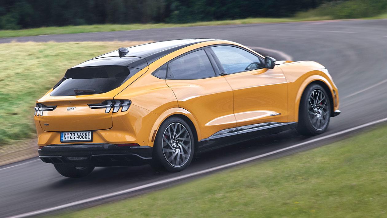 Ford_Mustang-Mach-E-GT_2021_2.jpg