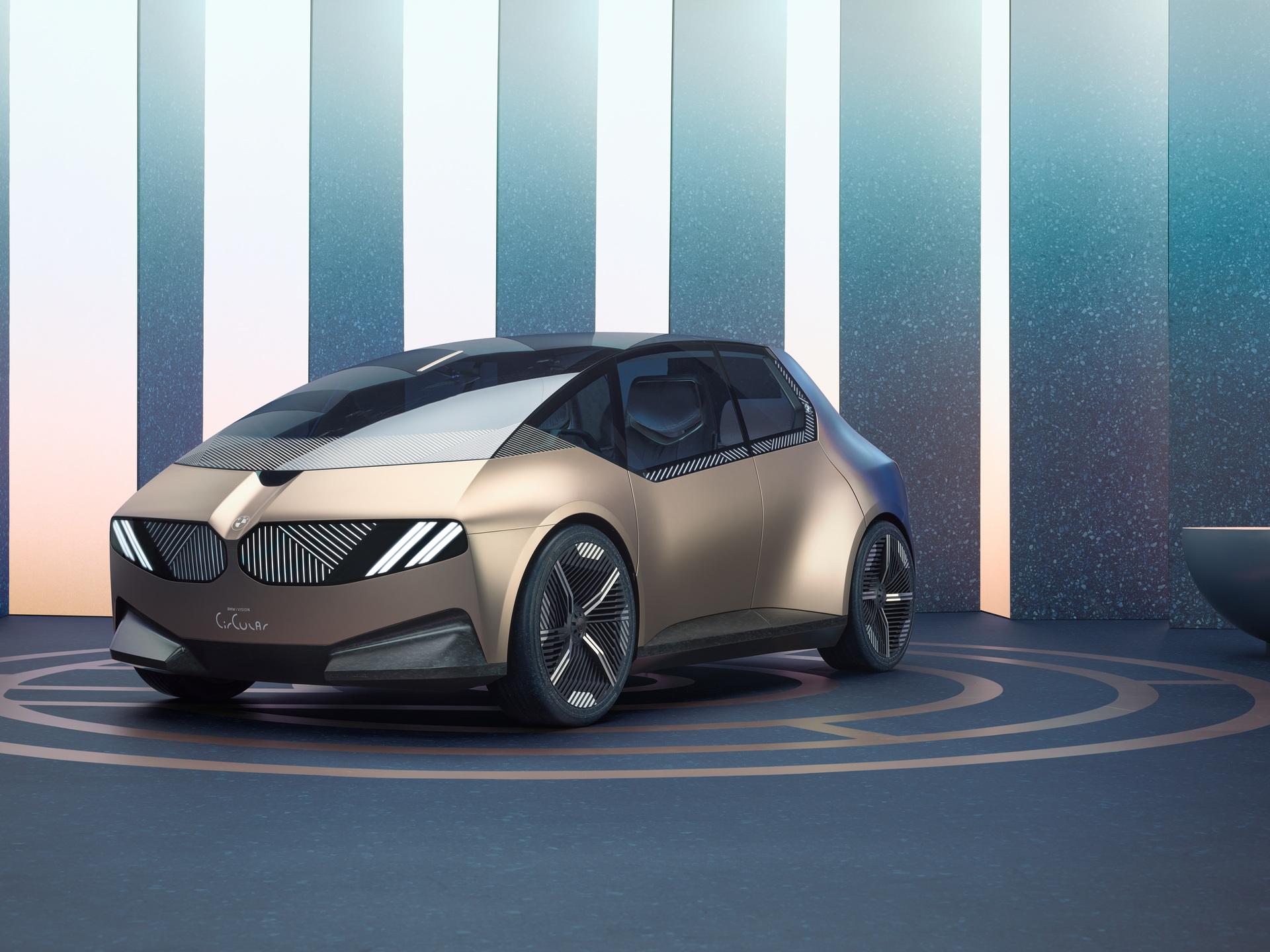 2021-BMW-Circular-concept_2.jpg