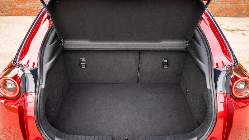 Mazda MX-30 2021 UK-8.jpeg