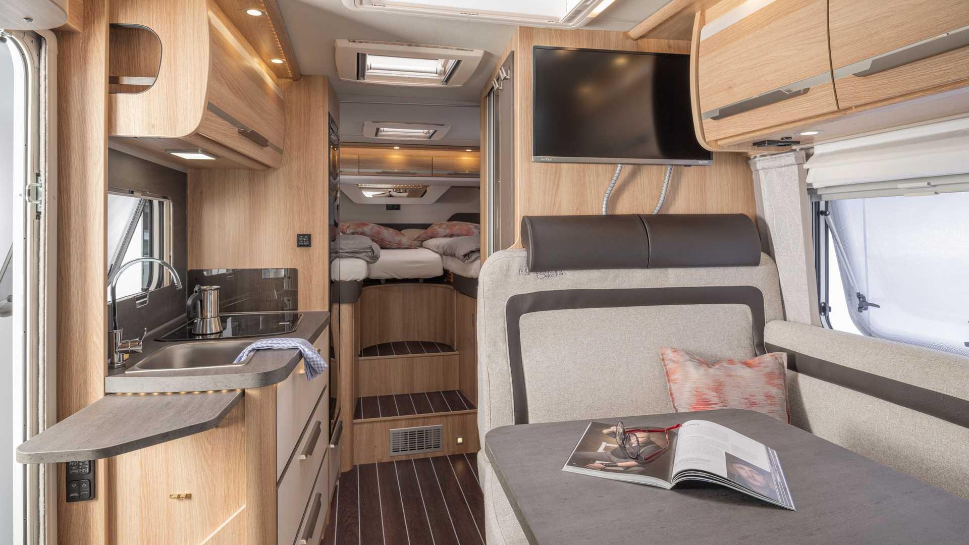 knaus-e.-power-drive-ev-motorhome-interior-living-area.jpg