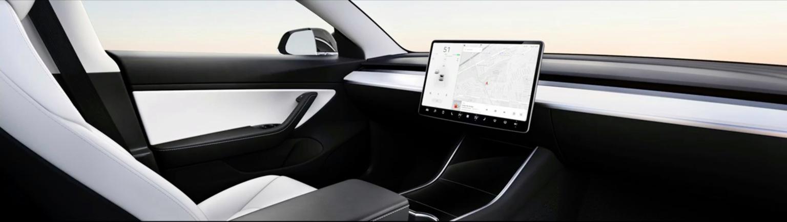 Tesla-self-driving-without-a-steering-wheel-1.jpeg