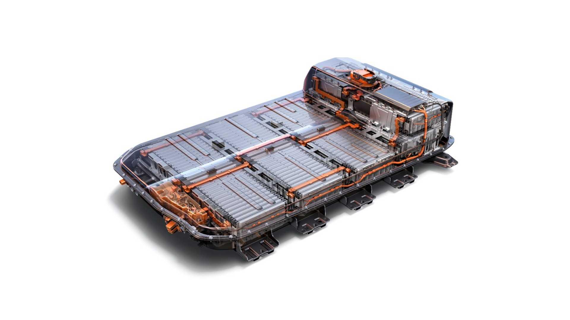 chevrolet-bolt-ev-battery-cutaway-60-kwh.jpg