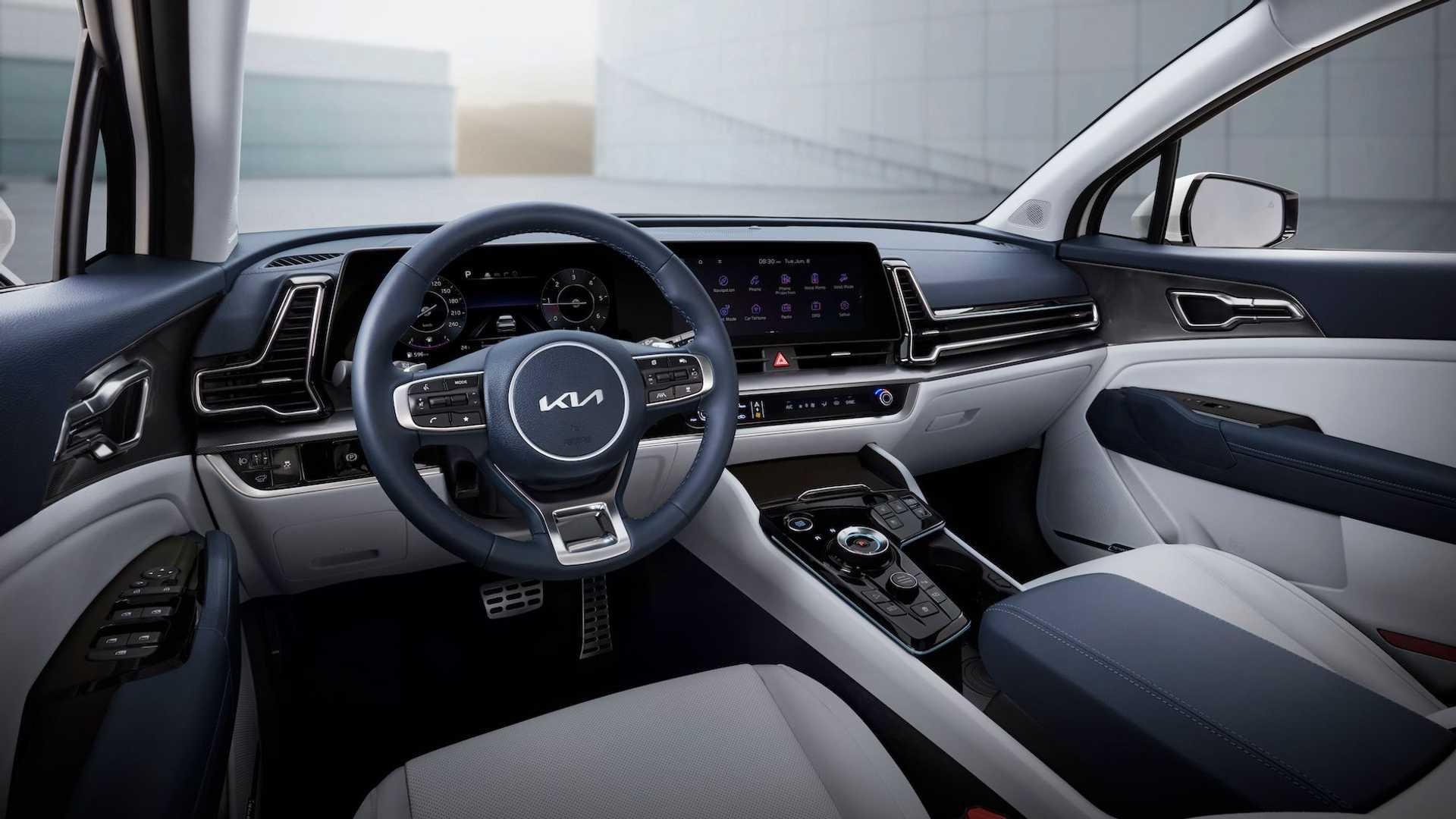 2022-kia-sportage-interior-dashboard.jpg
