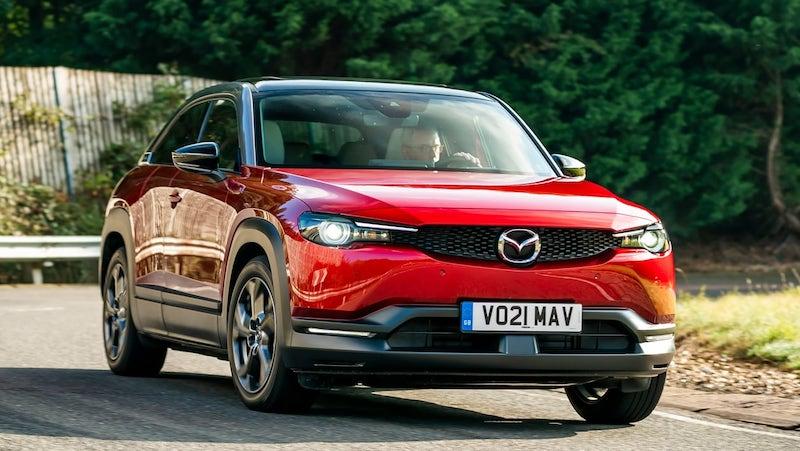Mazda MX-30 2021 UK-7.jpeg