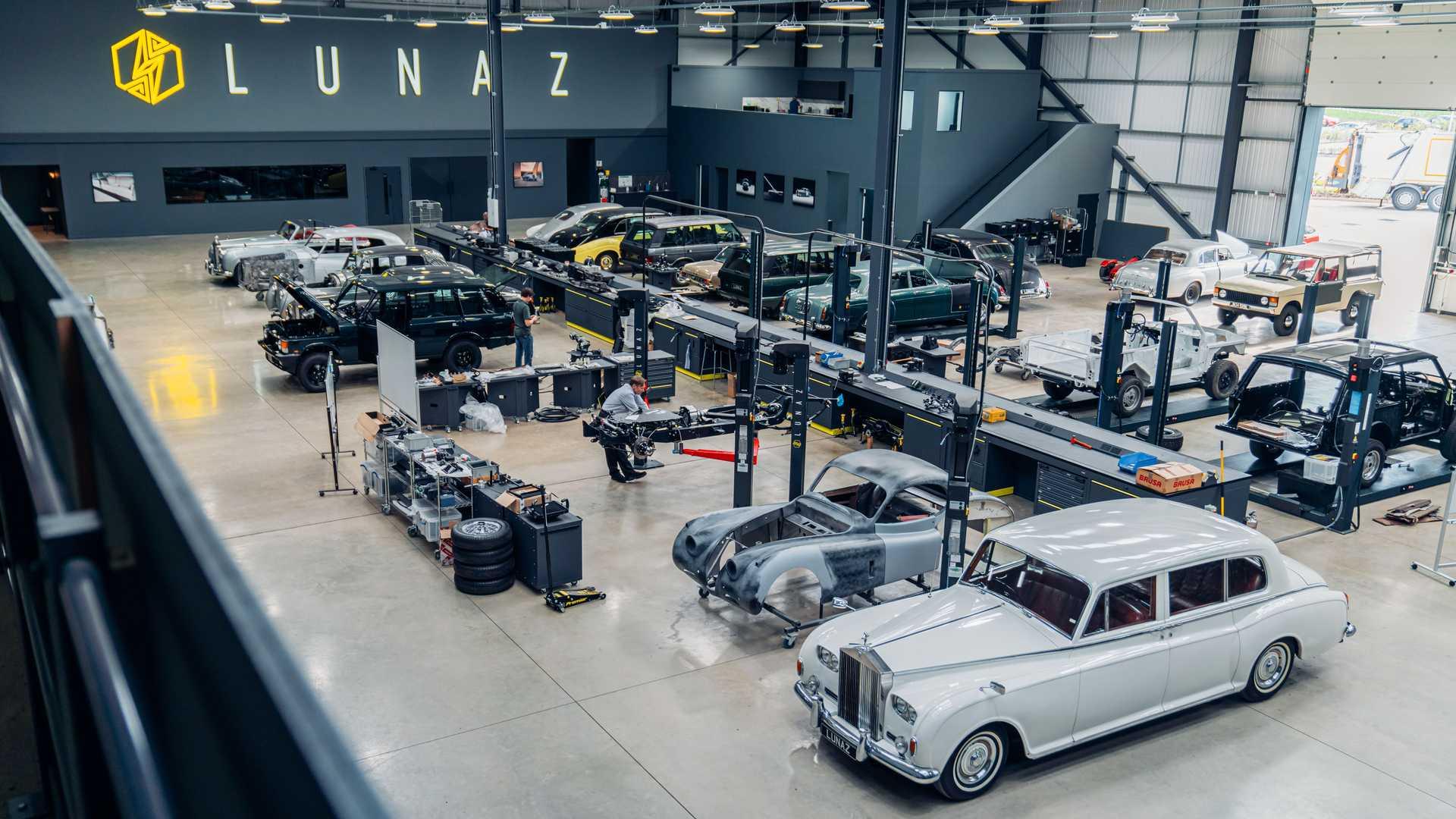 lunaz-factory.jpeg
