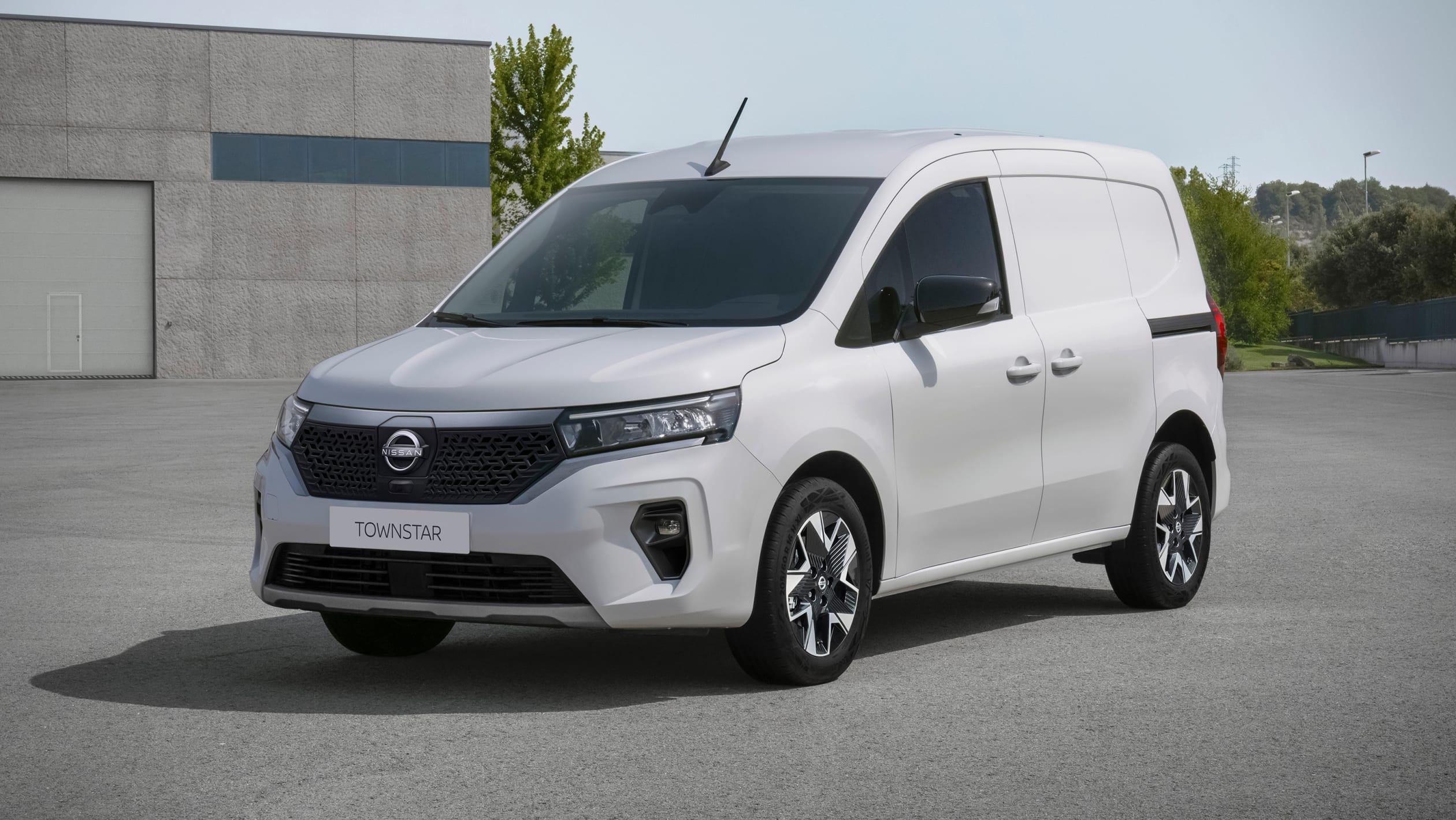 Nissan electric vans-11.jpg