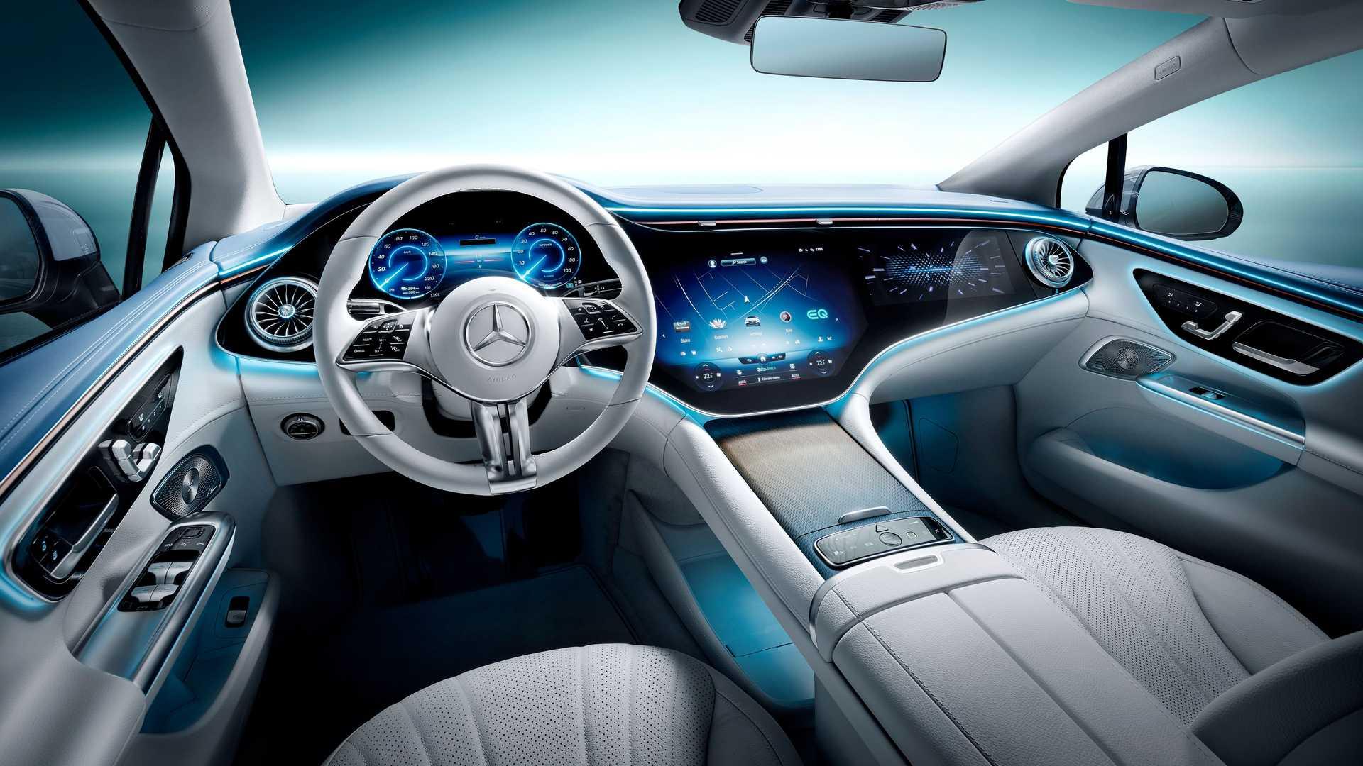 2023-mercedes-benz-eqe-350-interior.jpeg