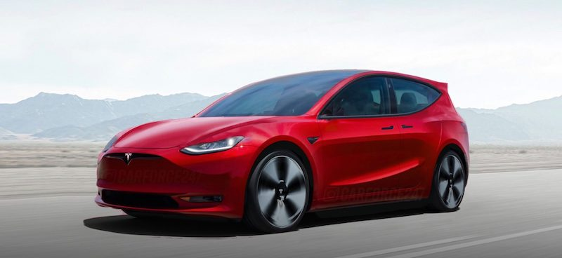 Tesla-model-Q.jpeg