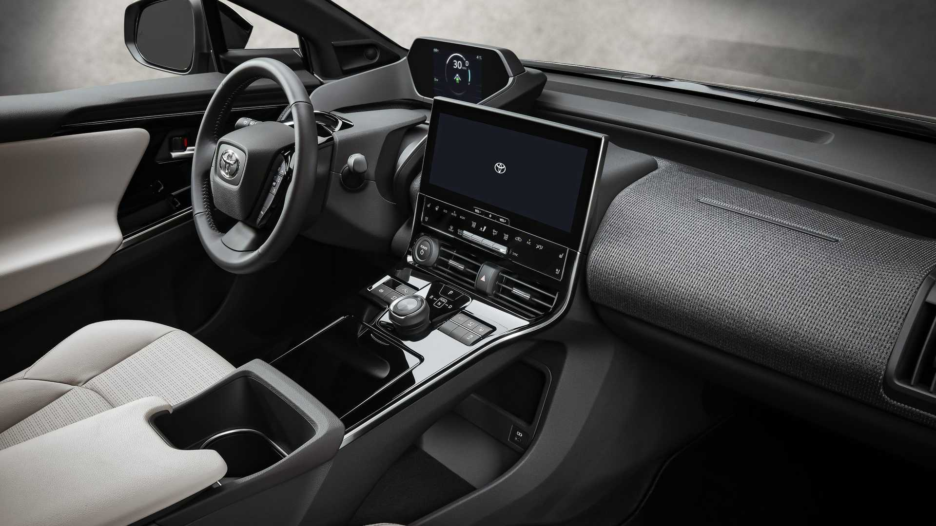 toyota-bz4x-north-american-debut-interior-angled.jpg
