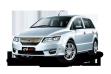 比亚迪 e6新能源汽车